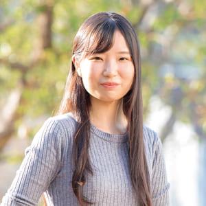 西日本工業大学 K.Kさん