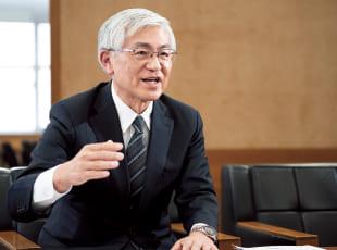 日本工業大学 成田健一