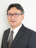 日本工業大学 佐野 健一 教授