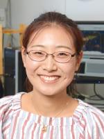 九州工業大学 グローバルエンジニア養成コース(GEコース)